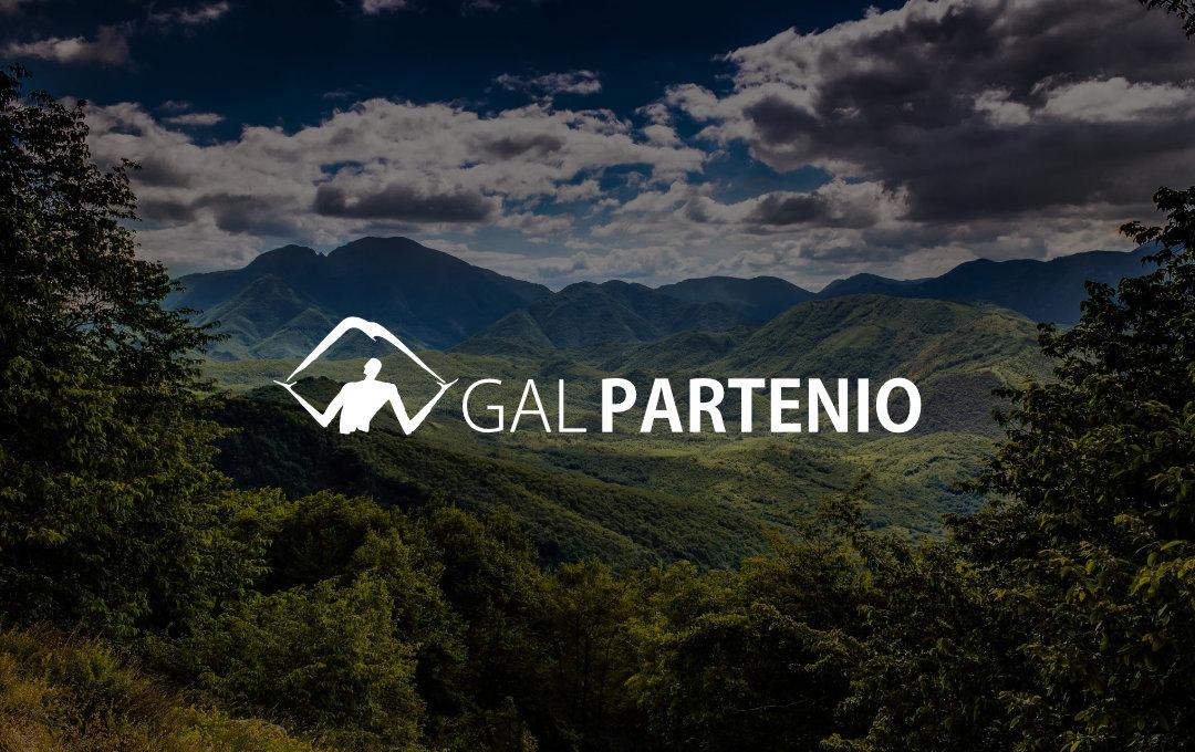 PSR 2014/20 GAL PARTENIO CONSORZIO T.I. 16.5.1