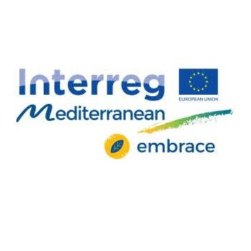 13.11.2019 – Progetto Embrace, seminario a Summonte