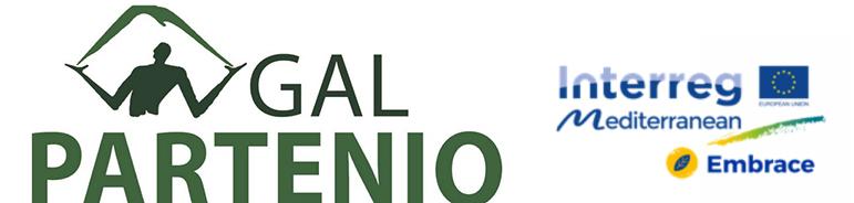Economia circolare, domani (25 settembre) seminario tecnico ad Avellino
