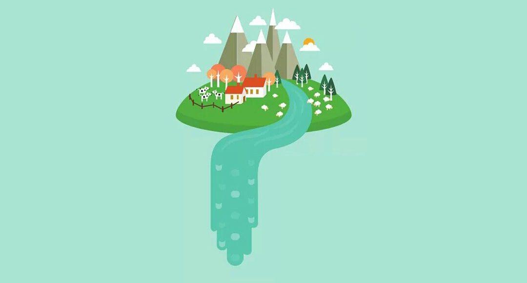 Distretto Rurale nel percorso delle acque, domani (12 dicembre) ad Altavilla Irpina workshop informativo